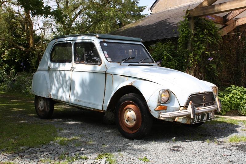 Les voitures de Léo 2009_05_1611_25_32-0282