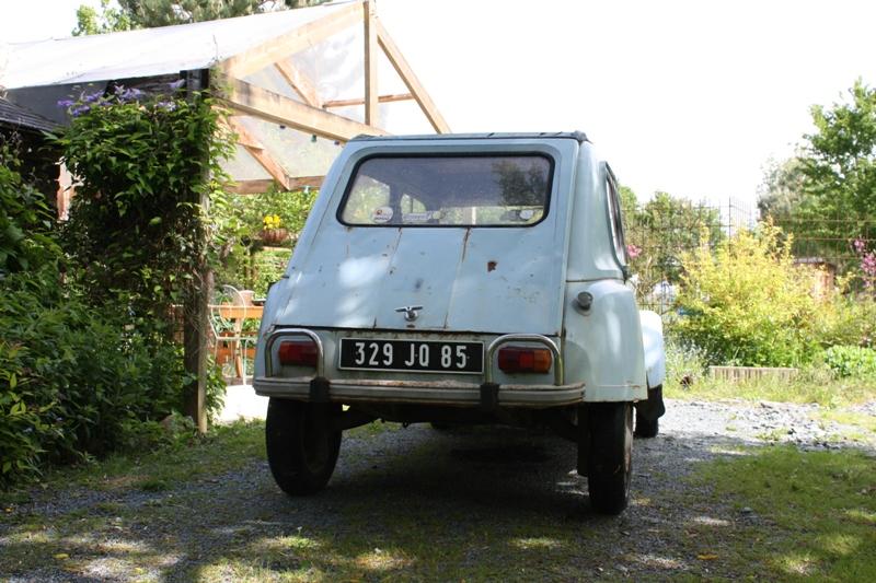Les voitures de Léo 2009_05_1611_25_54-0284